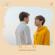 Be Mine OST. Bite Me - Sudkhate Jungcharoen