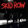 Skid Row - I Remember You  artwork