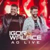 Pra Que Insistir - Ao Vivo by Igor & Walace iTunes Track 1