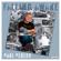 Paul Peress - Falling Awake