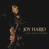 Barrett Martin;Mike McCready;Joy Harjo;Dave Carter - Midnight is a Horn Player