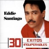 Eddie Santiago - Mi Vida
