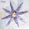 シオン - EP by Myuk