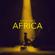 Africa - Péter Bence