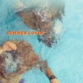 The Tuesday Crew - Summer Lovin'