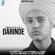 Darinde - Amar Khalsa