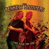 The Bennett Brothers - Junkyard Dog