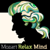 Various Artists - Mozart Relax Mind bild