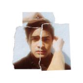 Beautiful Ramblings of a Restless Mind - EP