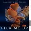 Pick Me Up - Single