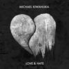 Michael Kiwanuka - Cold Little Heart Grafik