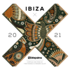 Yves Murasca & Rosario Galati - Déepalma Ibiza 2021 (DJ Mix) Grafik