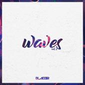 Waves Vol. 1 - EP