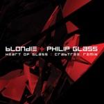 Philip Glass - Heart of Glass (Crabtree Remix)