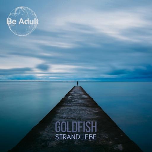 Goldfish - Single by Strandliebe