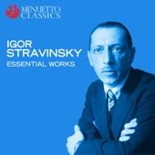 Woody Herman - Ebony Concerto: II. Andante