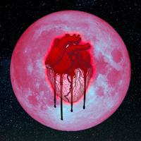 Heartbreak on a Full Moon Mp3 Songs Download