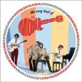 The Monkees - Papa Gene's Blues