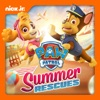 PAW Patrol, Summer Rescues wiki, synopsis