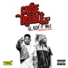 Cause Trouble Pt 2 feat Wale Single
