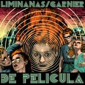 The Limiñanas - Au début c'était le début (feat. Bertrand Belin)