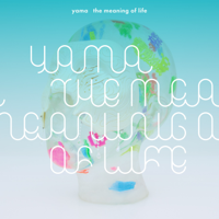 the meaning of life - yama