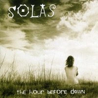 The Hour Before Dawn by Solas on Apple Music