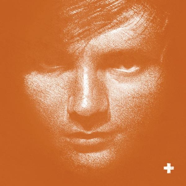 Ed Sheeran  -  Autumn Leaves diffusé sur Digital 2 Radio
