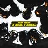 TESTING, A$AP Rocky