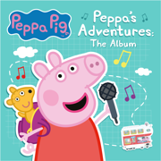Perfect Day - Peppa Pig