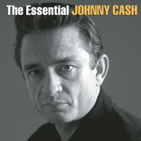 The Essential Johnny Cash - Johnny Cash