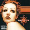 Godsmack - Godsmack  artwork