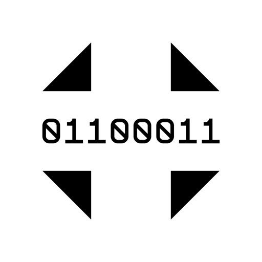 Terminus - EP by Nullptr