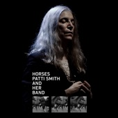 Patti Smith - Gloria: In Excelsis Deo