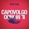 Valerio Scanu - Capovolgo il mondo artwork