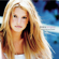 I Wanna Love You Forever (Edit) - Jessica Simpson