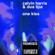 One Kiss (Remixes) - Calvin Harris, Dua Lipa