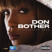 Don Bother