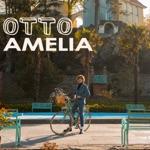Otto - Amelia
