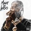 meet-the-woo-2-deluxe