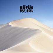 Lost in My Mind - RÜFÜS DU SOL