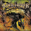 DevilDriver - Outlaws 'til the End, Vol. 1  artwork
