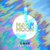 Gone (feat. Marvin Brooks) [Ovion Remix]
