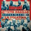 Efecto Pasillo & La Pegatina - Ahípamí portada