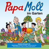 Papa Moll im Garten Mp3 Songs Download