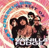 Vanilla Fudge - Some Velvet Morning