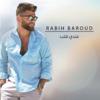 Rabih Baroud - Endi Galb artwork
