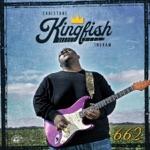 """Christone """"Kingfish"""" Ingram - That's All It Takes"""