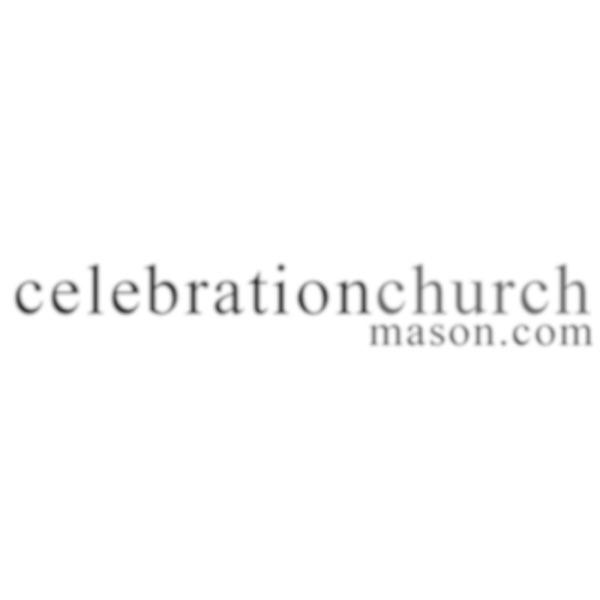 Celebration Church Mason