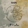 SB19 & Ben&Ben - MAPA (Band Version) artwork